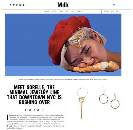 SORELLE_Milk.xyz_040816_1