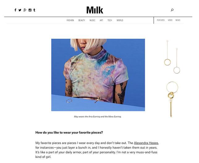SORELLE_Milk.xyz_040816_4