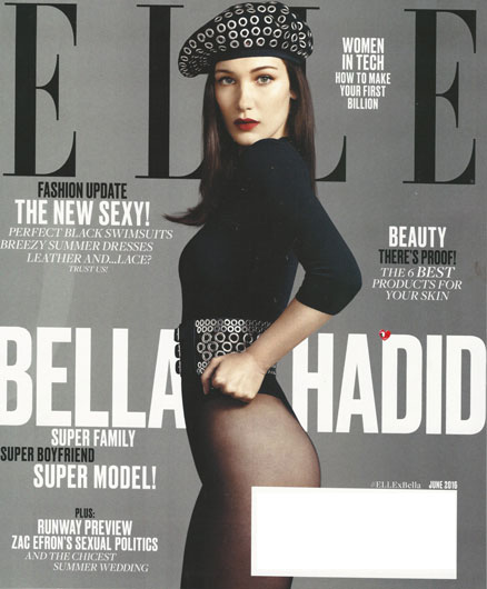 LELE_Elle_Cover_062016