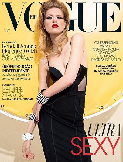 LELE_VoguePortugal_Cover_072016