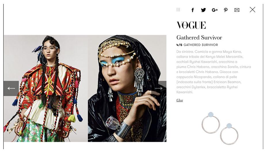 SORELLE_Vogue.Itl_060616