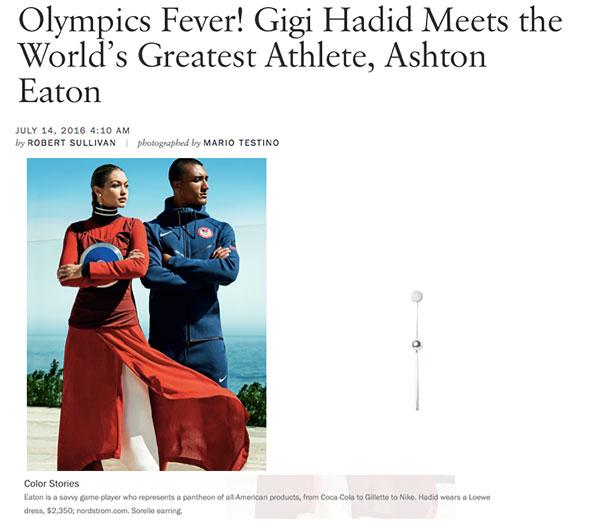 SORELLE_Vogue.com_071416_3
